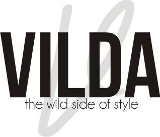 Vilda Magazine -