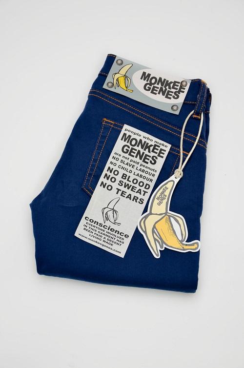 monkee_genes_1