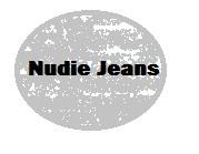 nudie