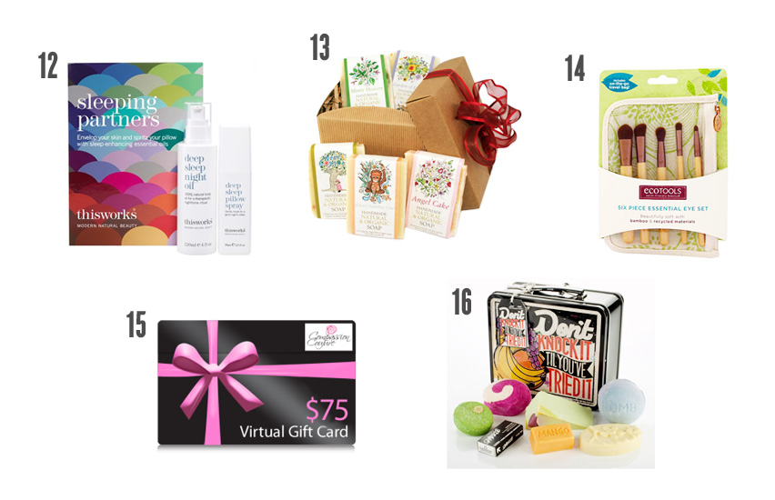 Vilda_gift_guide_3