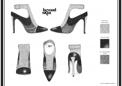Alice-Lambert-design-500x353