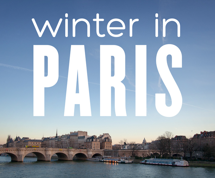 Vilda_winter_in_Paris_title