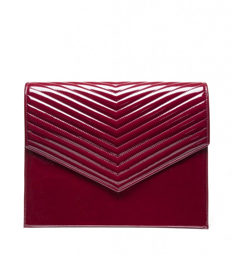 04813lred-newbury-street-portfolio-red-patent-front