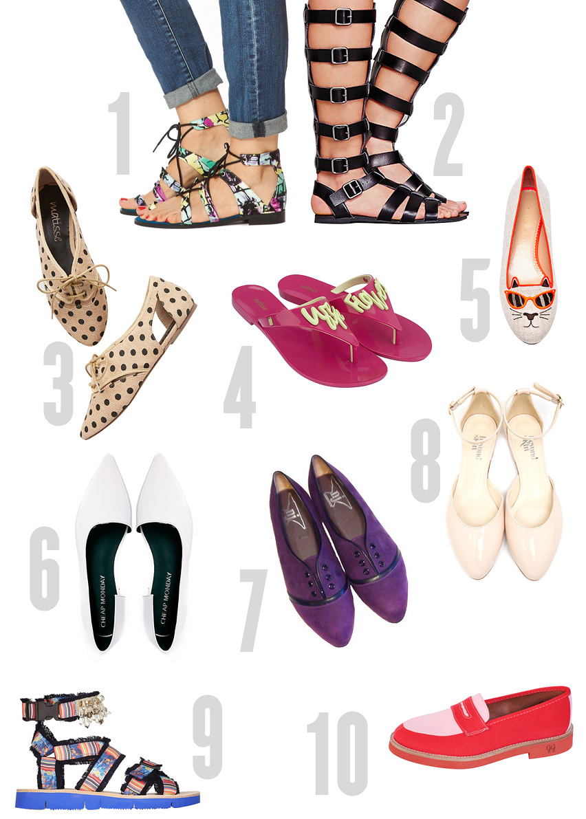 flat_shoes_collage