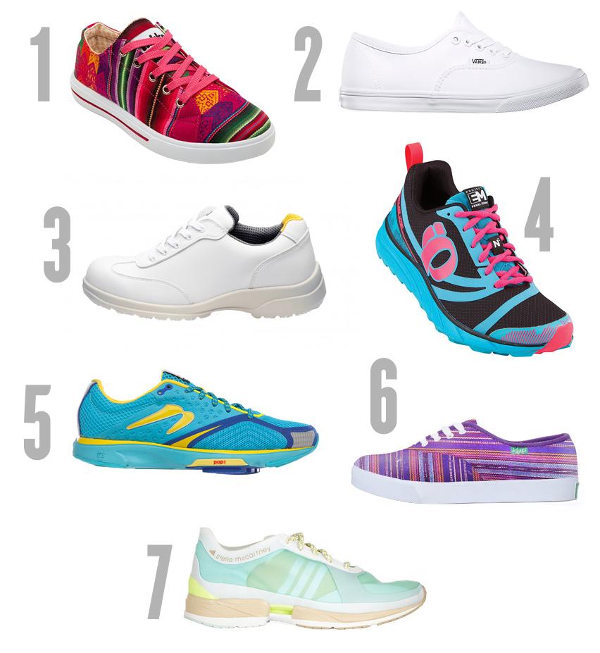 Vilda_sneakers_collage