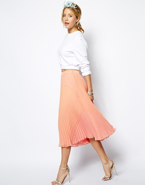 Skirt from ASOS