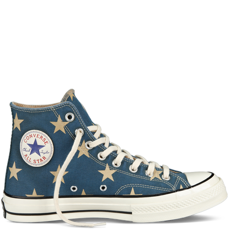 Shoes from Converse