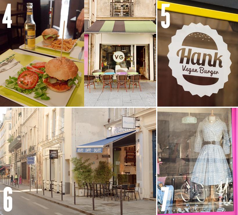 Vilda_Paris_summer_2