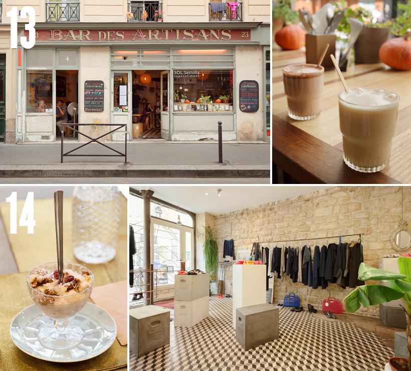Vilda_Paris_summer_4
