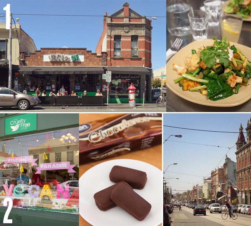 Vilda_Melbourne_1