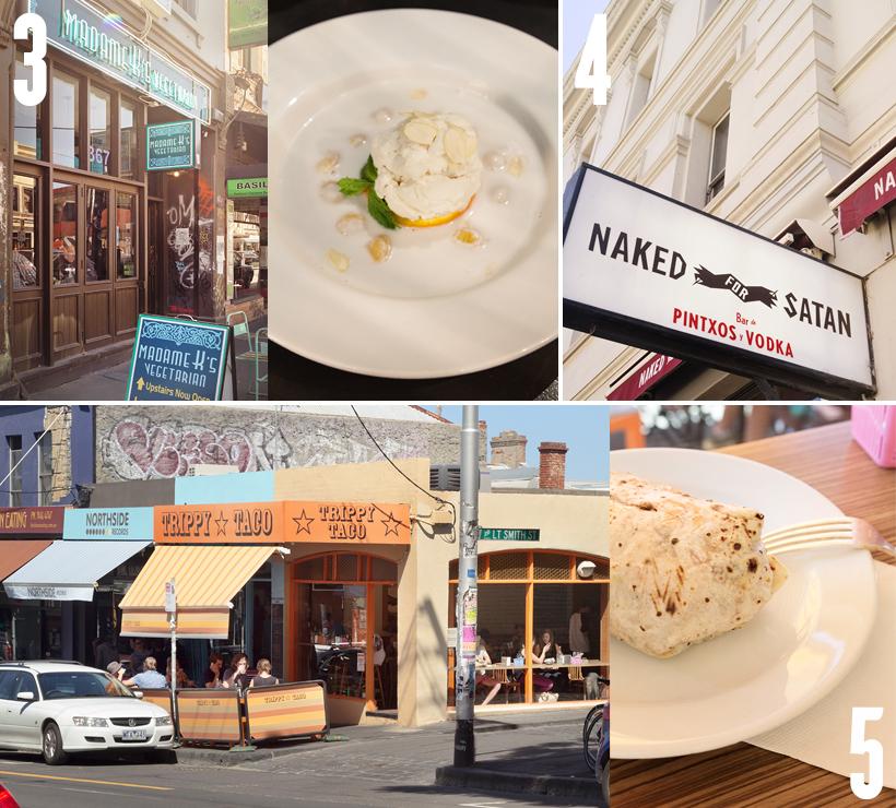 Vilda_Melbourne_2