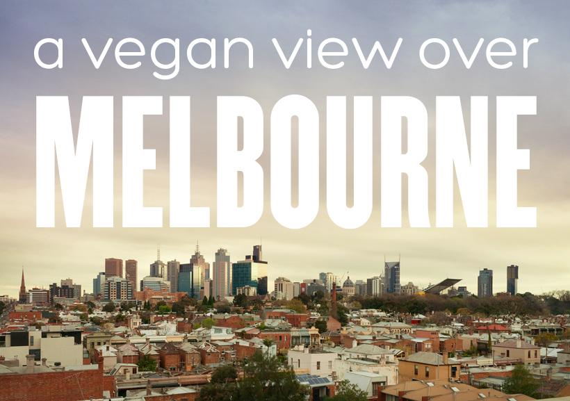 Vilda_Melbourne_title