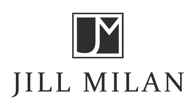 Jill Milan - Work with us