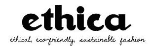 Ethica - work with us