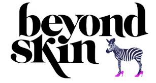 Beyond Skin - work with us
