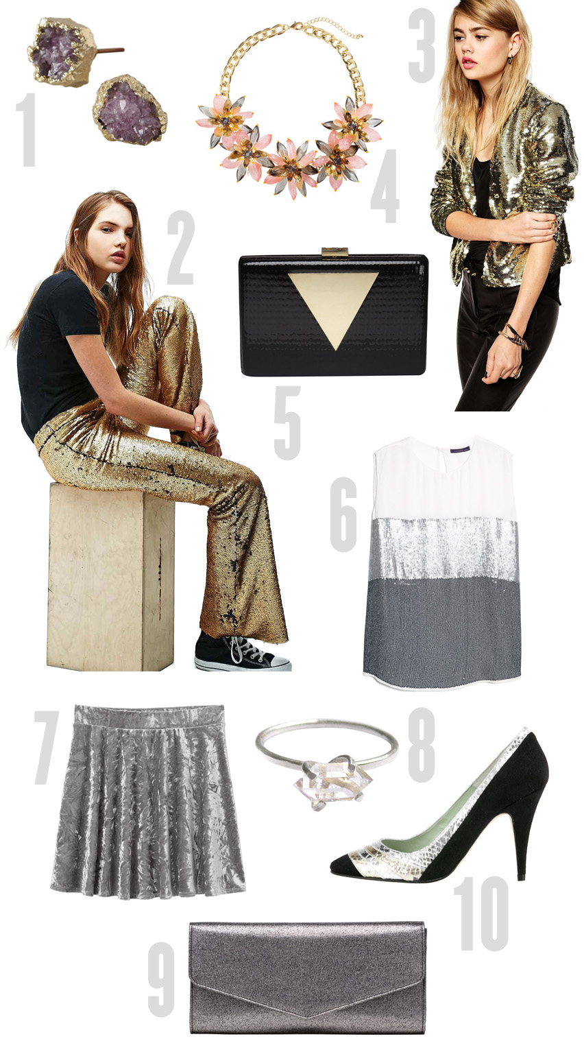 Vilda_oscars_collage