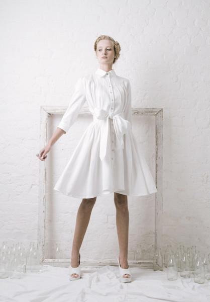 outsider-white-shirt-dress-with-obi-belt-ethical-fashion-1_grande (1)