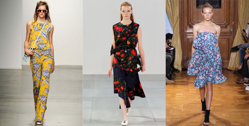 vilda-70s-trends-floral