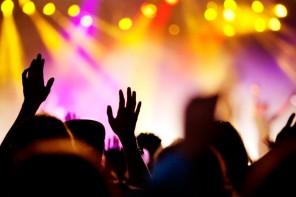 Vilda News: Swedish Music Festival Goes Vegan-friendly