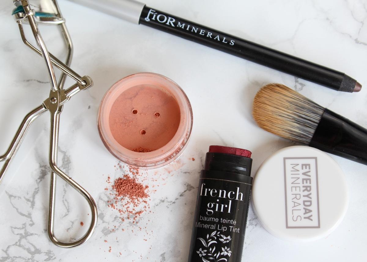 vegan-makeup-skincare-vilda