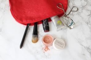 Makeup As Skincare: Detoxing Your Makeup Bag for Healthier Skin