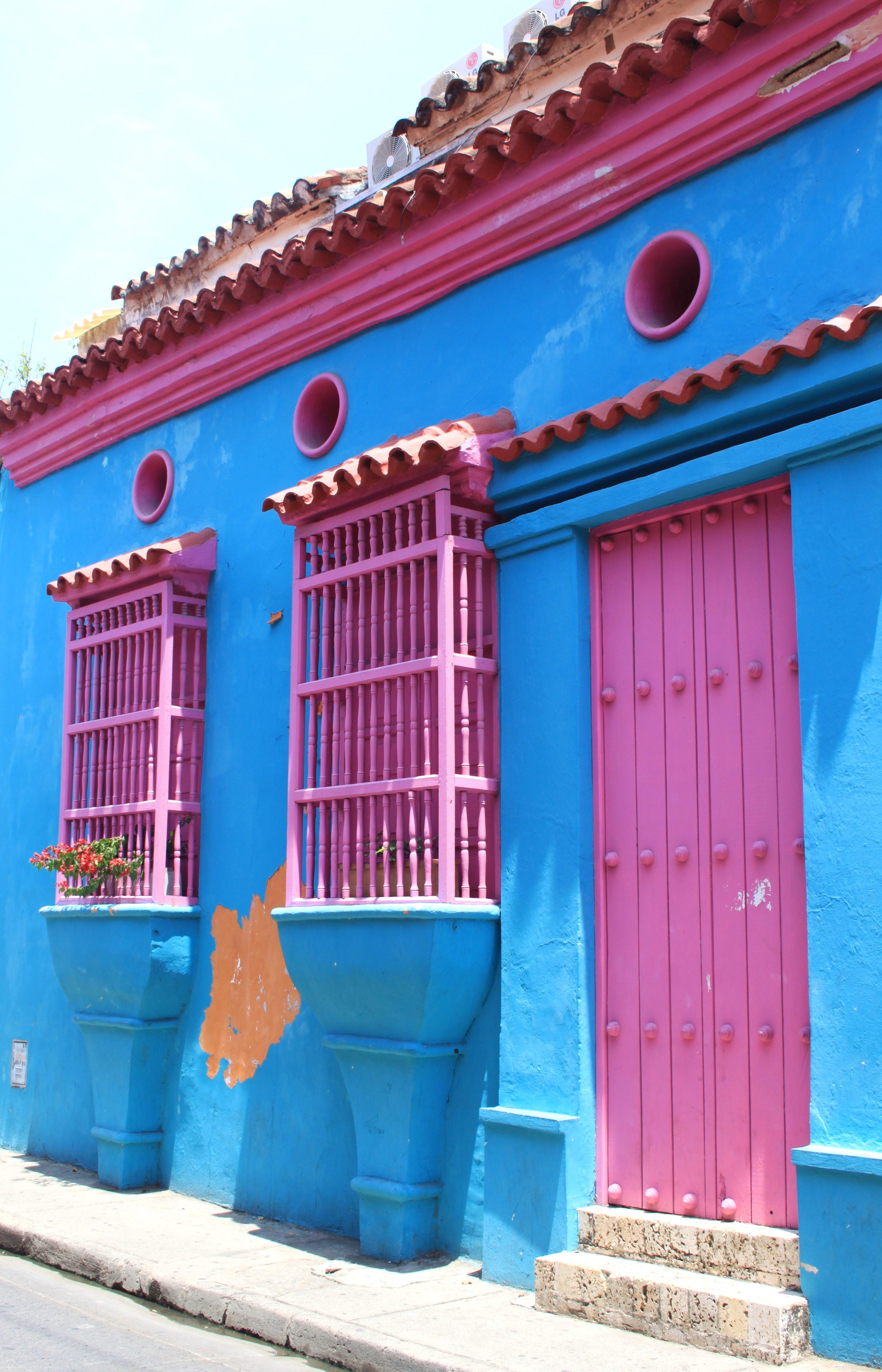 Cartagena 2(1)