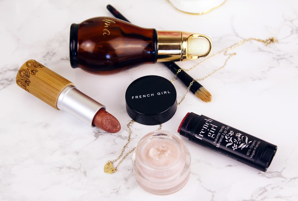 5 Vegan Beauty Brands to Know | Vilda Magazine