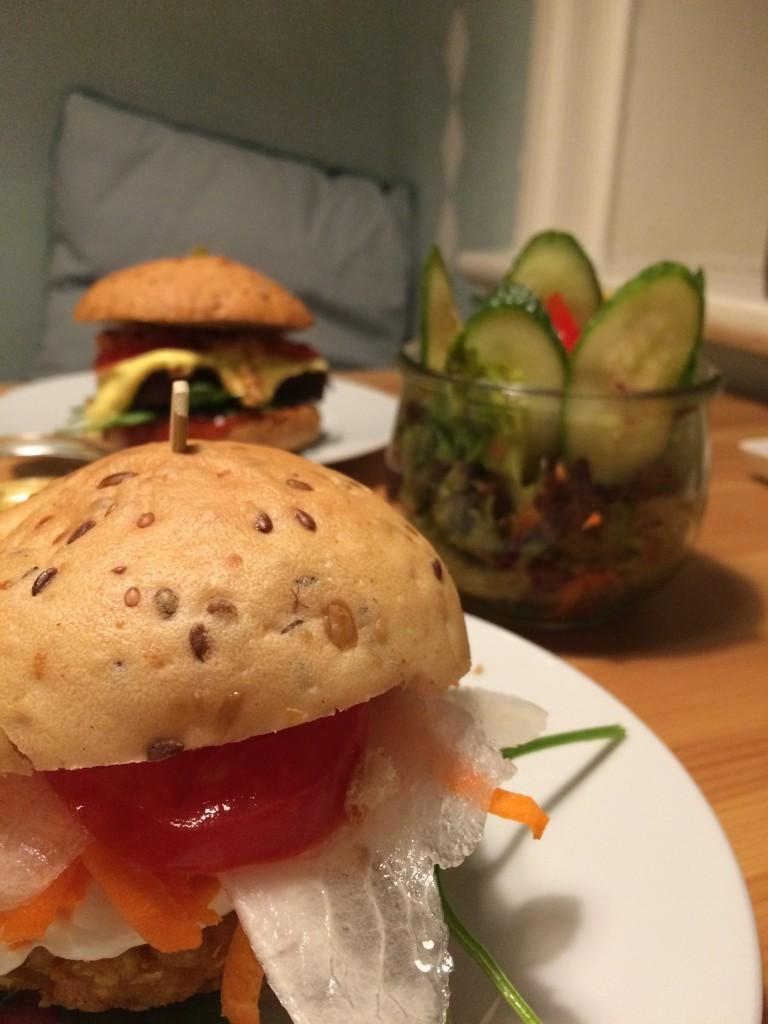 beste burger hamburg