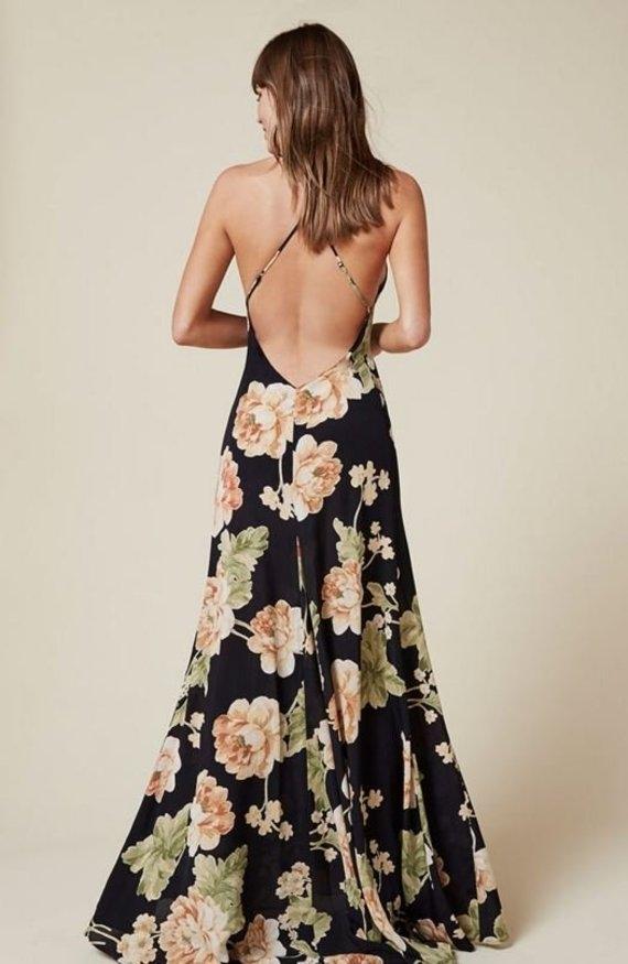 arabeth-dress