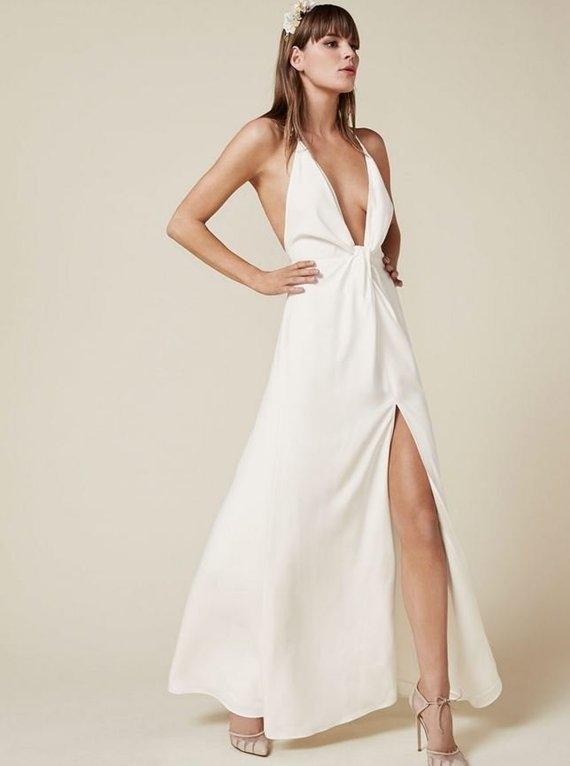 dima-dress