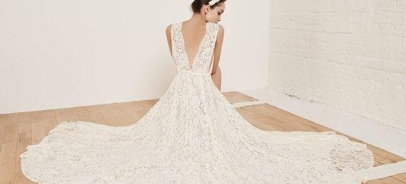 francesca-dress