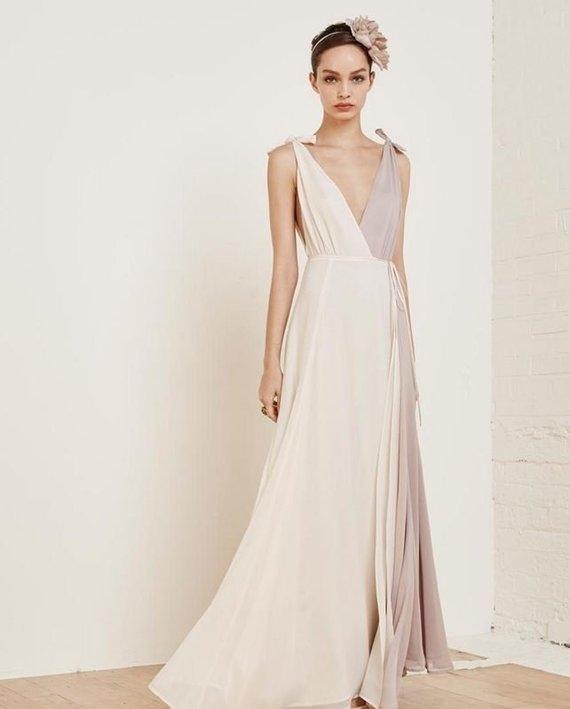 romanica-dress