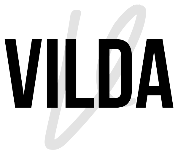 Vilda Magazine