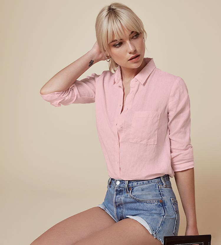 FUCK_COTTON_TOP_PINK_4_mobile