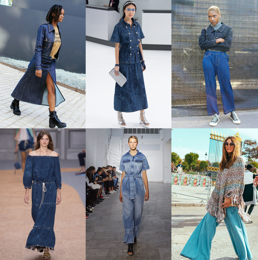 Vilda_spring16_denim_trends