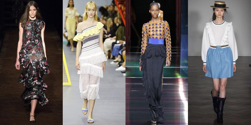 Vilda_spring16_ruffles_trends