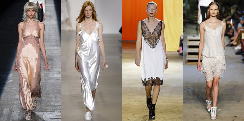 Vilda_spring16_slipdresses_trends