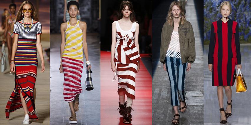 Vilda_spring16_stripes2_trends