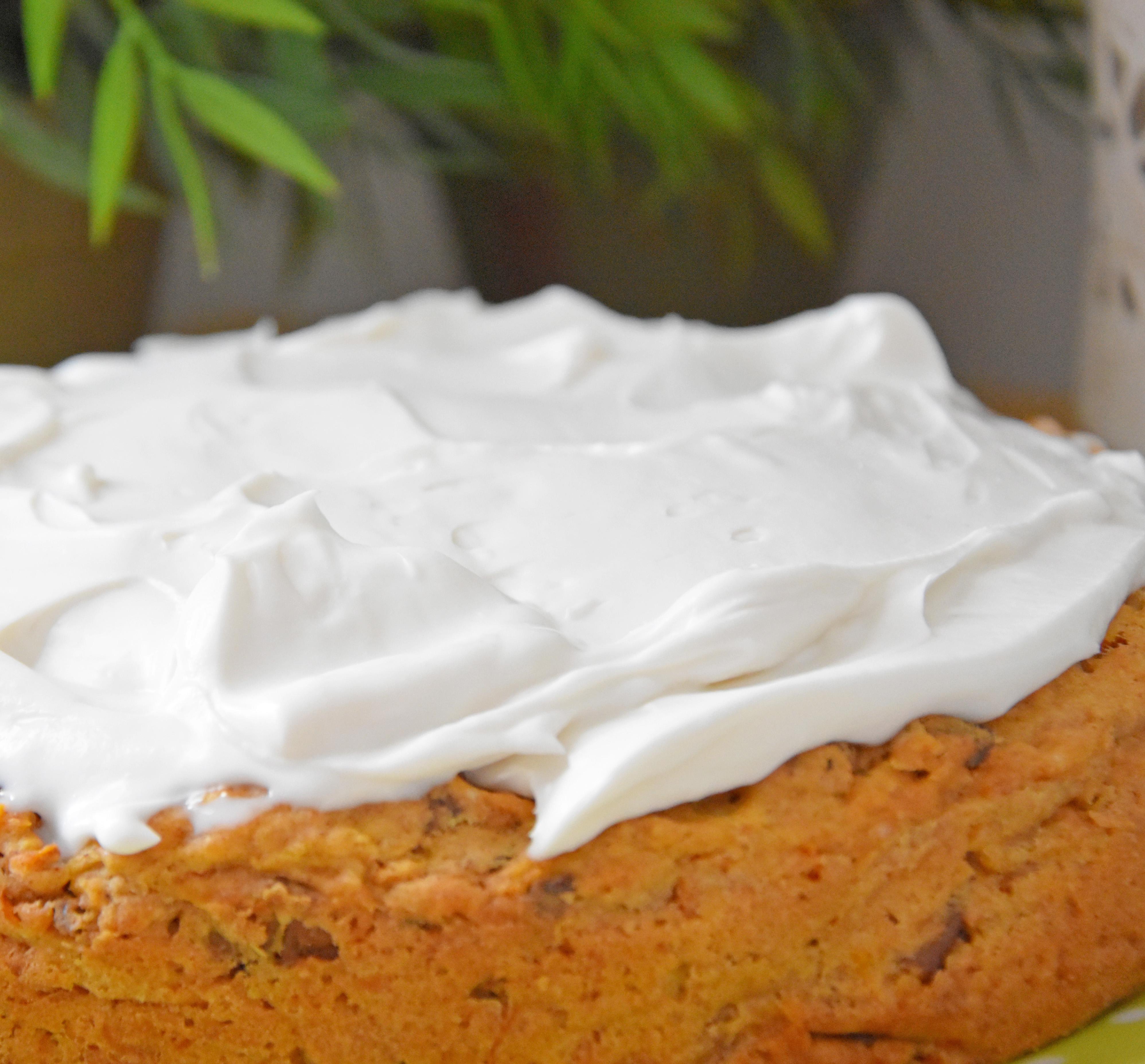 carrotcake3