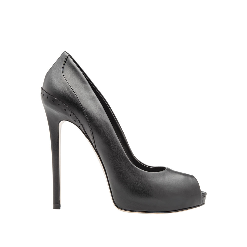 susie-open-too-heeled-pump-011-1000x1000