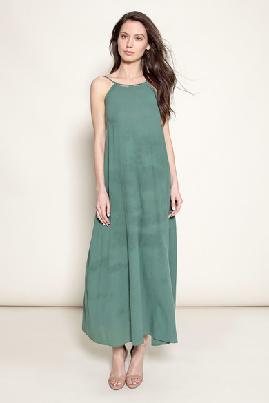 AwaveAwake Ethica Ethical Dress