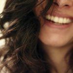 Natural, Cruelty-Free Teeth Whitening