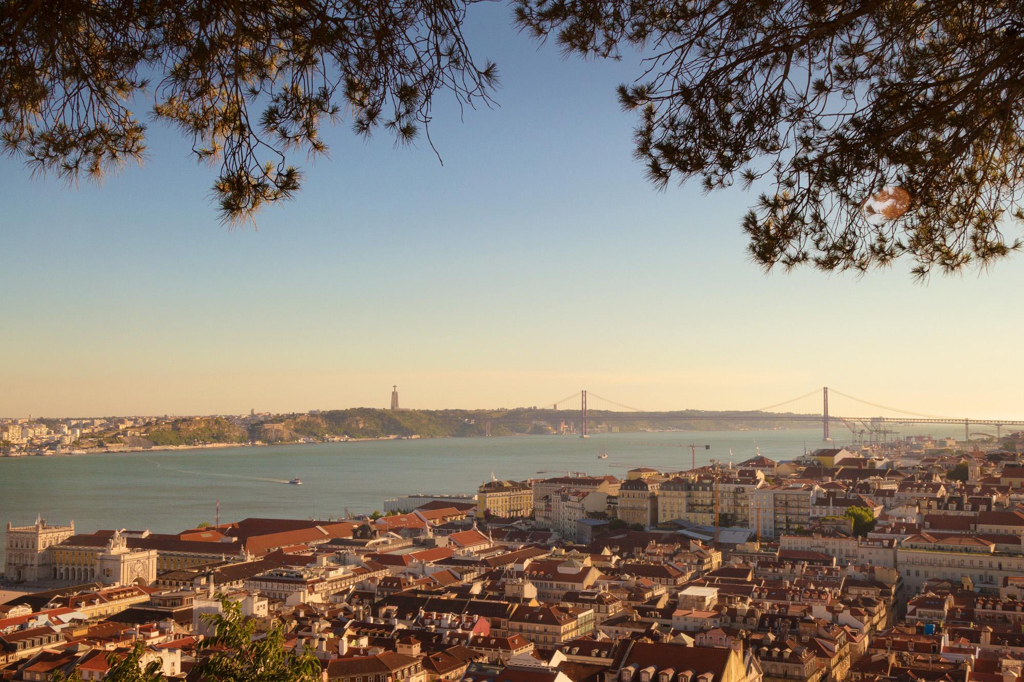 ESeymour_Lisbon