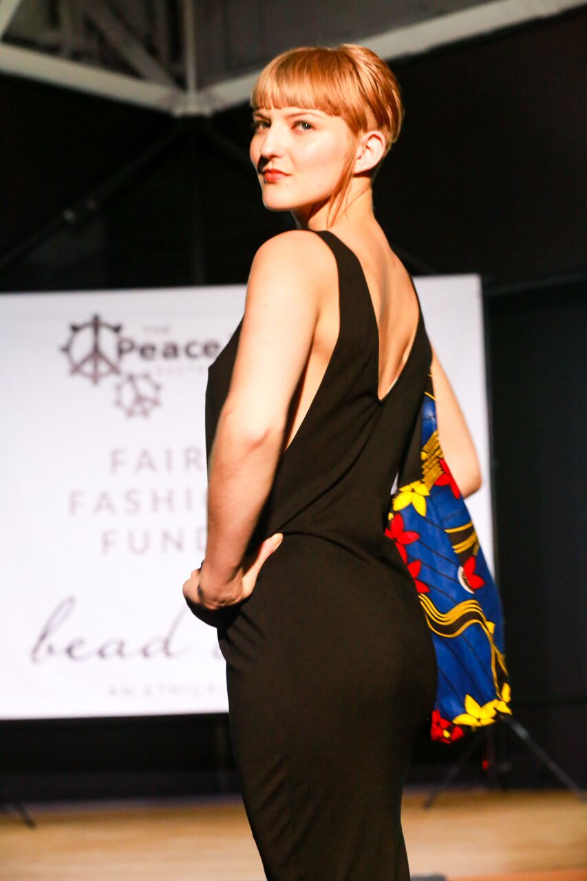 fairtradefashion10