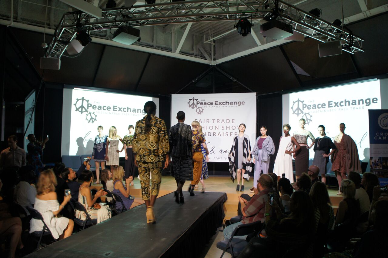 fairtradefashion14
