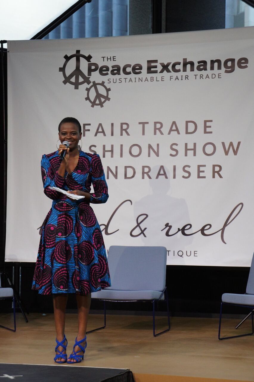 fairtradefashion5