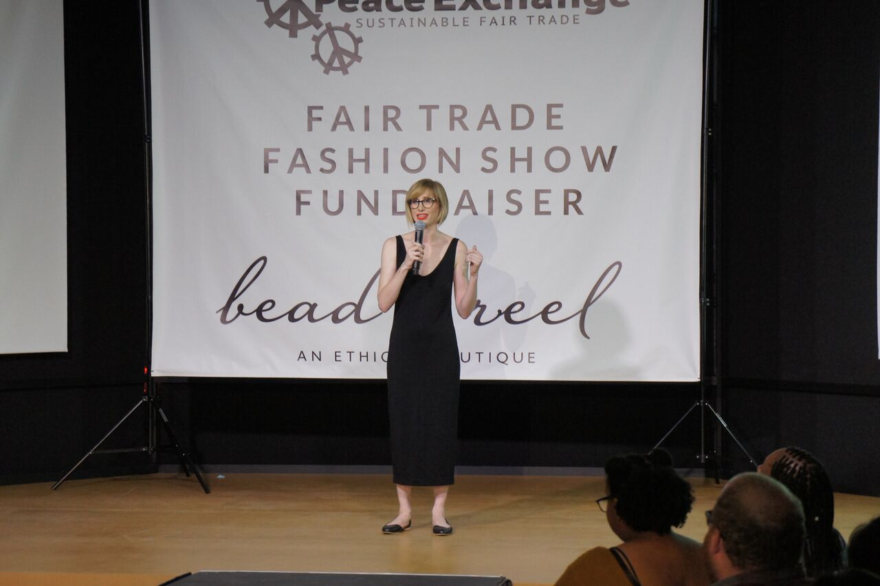 fairtradefashion6