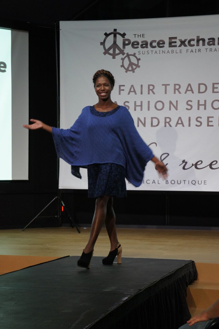 fairtradefashion9