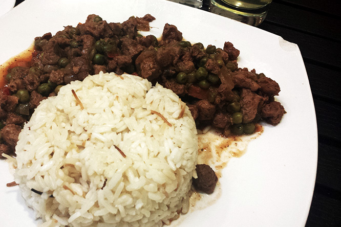 santiago-chile-soju