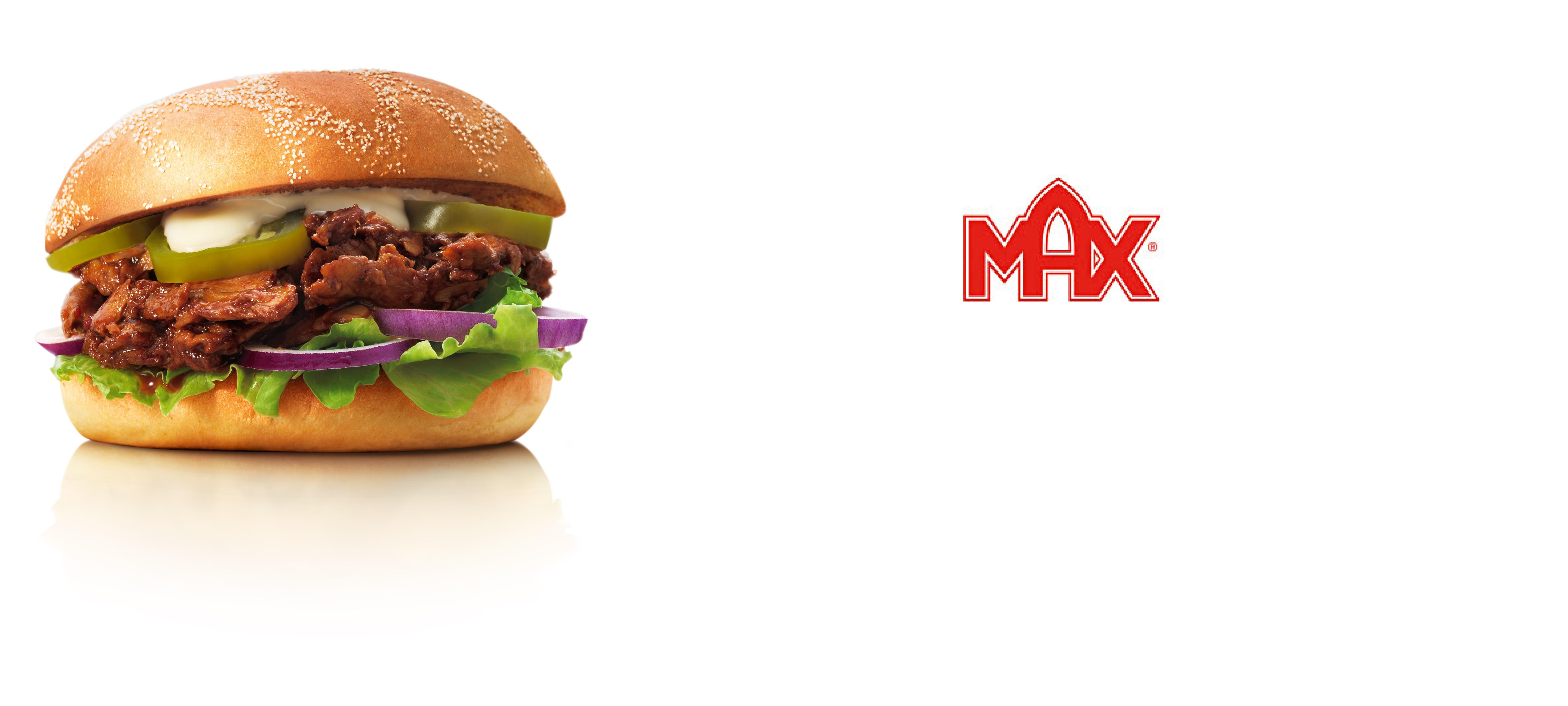 max-mixbild